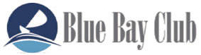 Blue Bay Club Logo